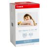 Canon KP108IP 10x15 KP-108IP Value cartridge pack - 108 Prints ,CP-100 CP-200 CP-300 CP-220 CP-330 CP400 CP500 CP600 CP510 CP710