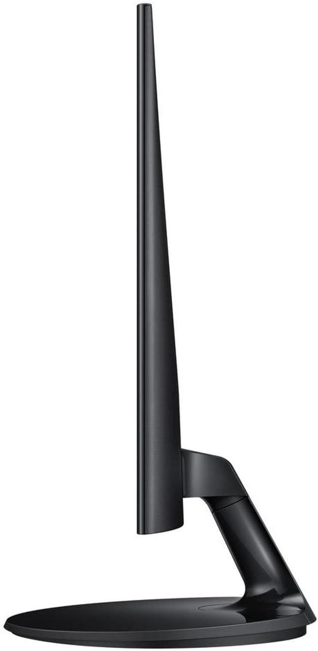 "Monitor Samsung Monitor 27"" Led Samsung ( LS27F350FHMXZN )"