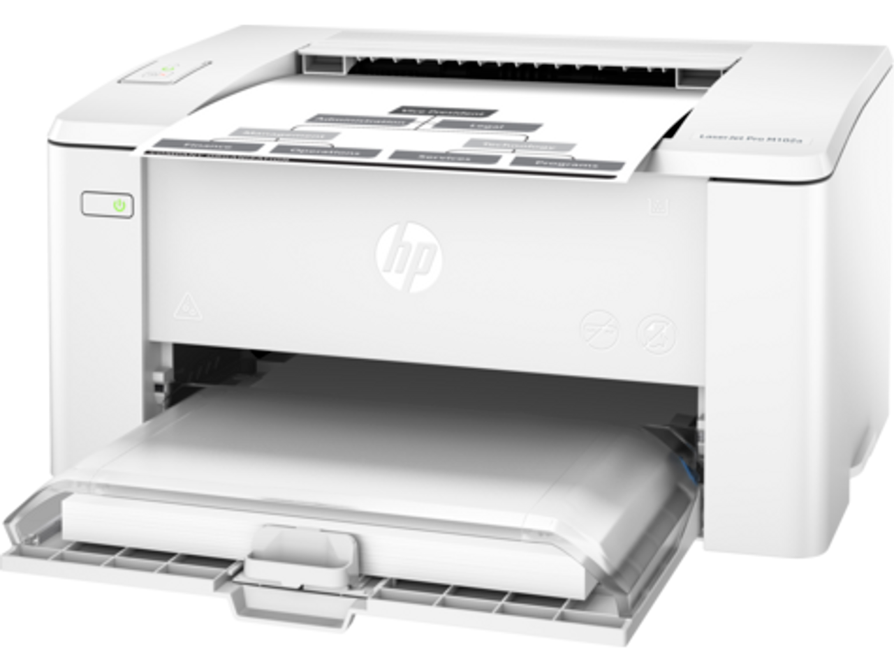 HP M102W WINDOWS 8.1 DRIVERS DOWNLOAD