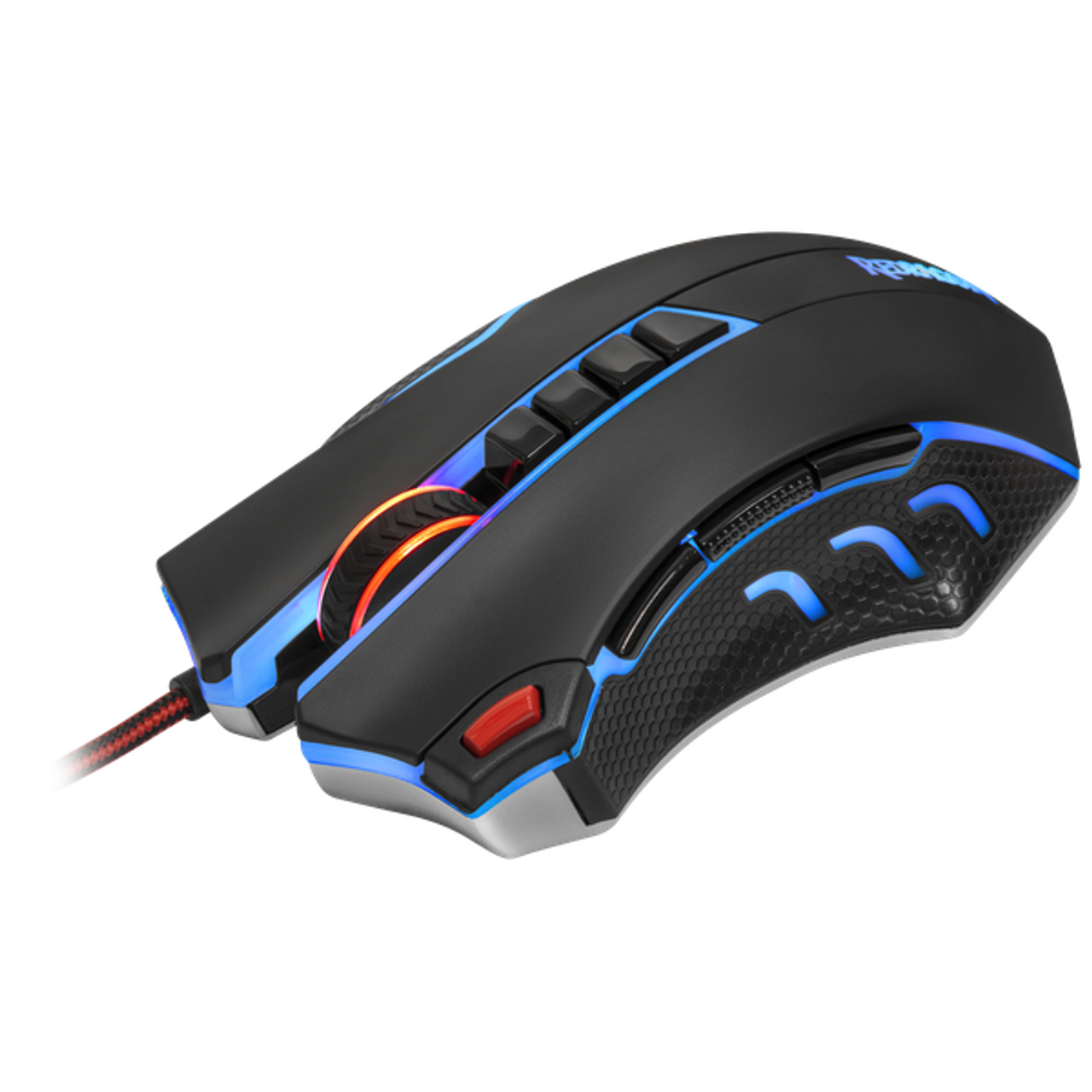 Redragon TIANOBOA 2 M802-RGB Gaming Mouse