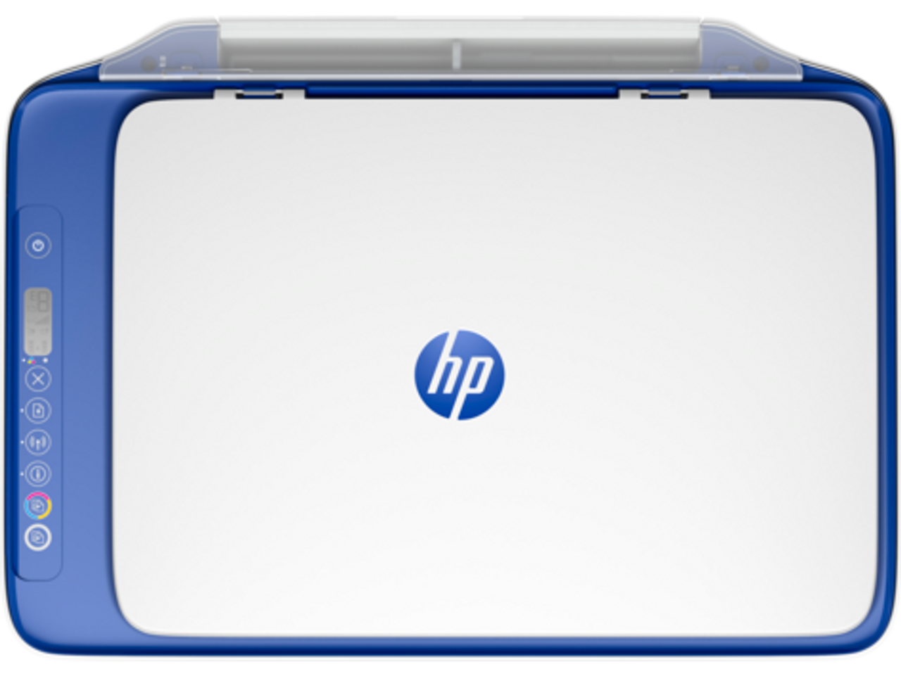 Printer HP Wireless DeskJet 2630 All-in-One (V1N03C)