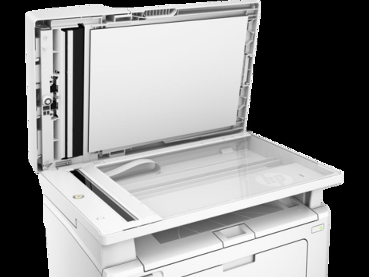 Printer HP LaserJet Pro MFP M130fn (G3Q59A)