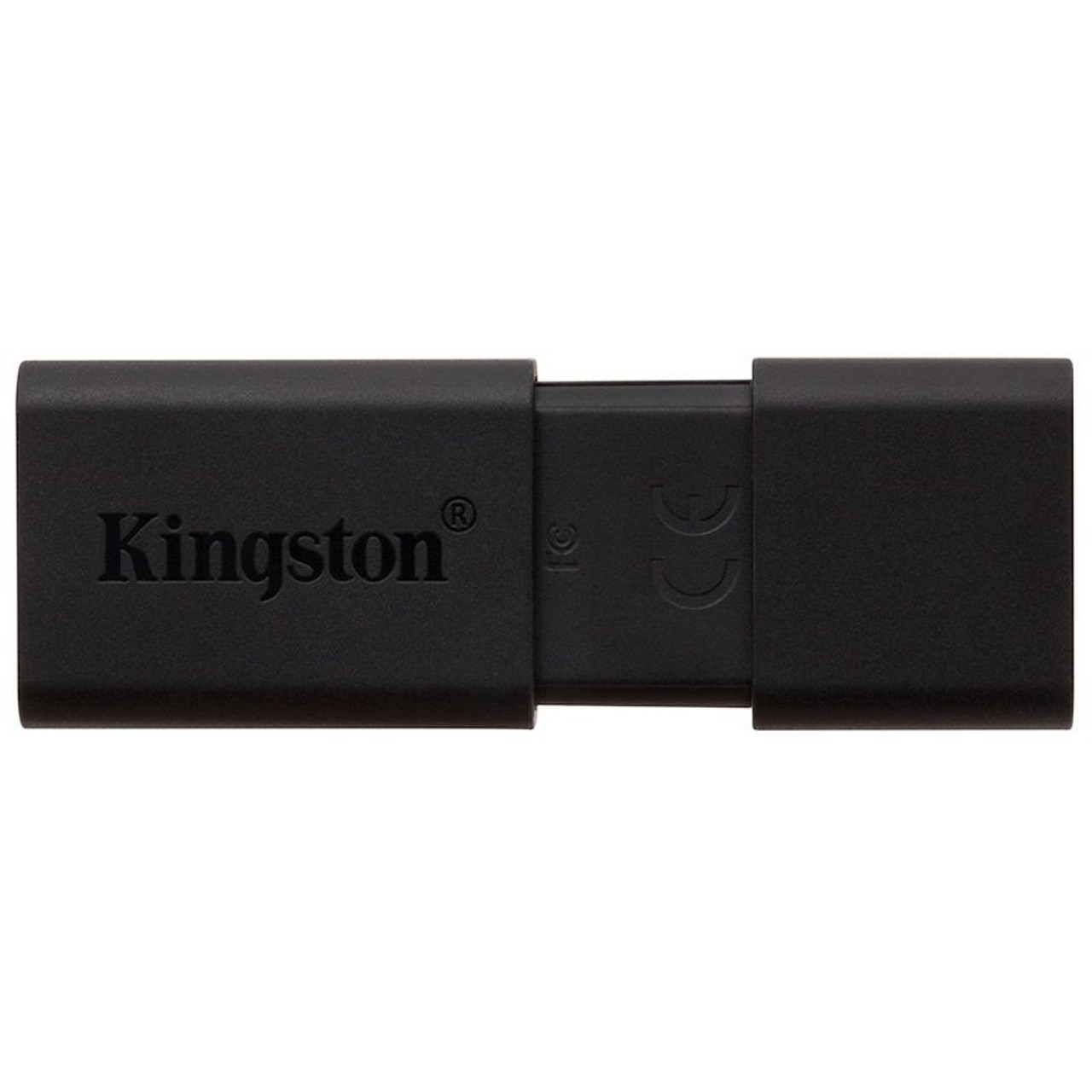 Kingston USB 32GB USB 3.0 DataTraveler (DT100G3/32GB)
