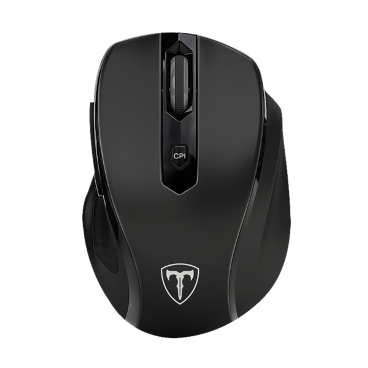 T-DAGGER Corporal T-TGWM100 Wireless Gaming Mouse | AYOUB