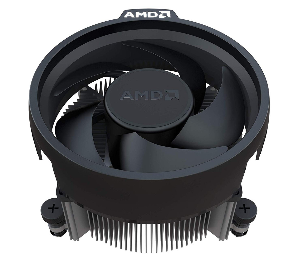 CPU AMD Ryzen 5 2600 Processor | AYOUB COMPUTERS | LEBANON