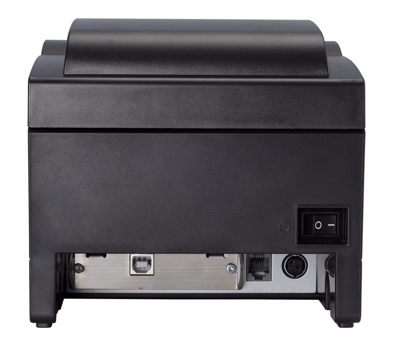 XP-76IIN Impact Dot matrix Printer