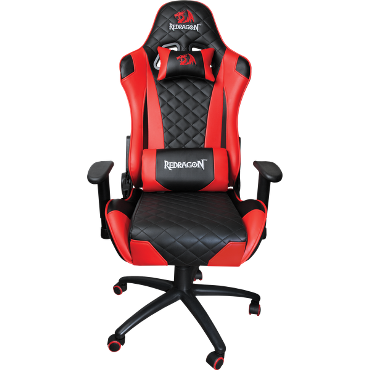 Redragon Gaming CHAIR C601 KING OF WAR