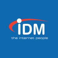 ISP-IDM