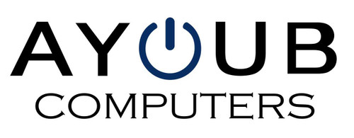 AYOUB COMPUTERS