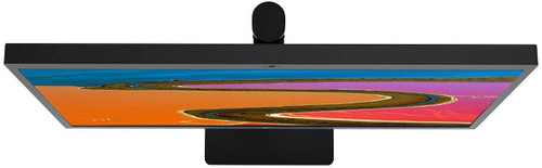 LG LED Screen 27''27MD5KA Class UltraFine™ 5K IPS LED Monitor (27'' Diagonal)