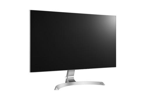 "LG LED Screen 27MP89HM-S 27"" Class Full HD IPS LED Monitor (27"" Diagonal)"