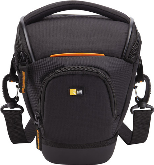 BAG CASE LOGIC SLRC-200 SLR CAMERA HOLSTER