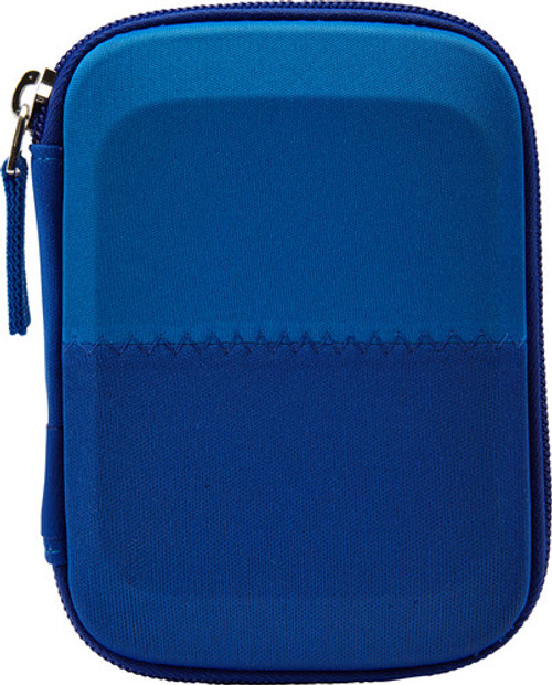 BAG CASE LOGIC HDC-11 PORTABLE HARD DRIVE CASE