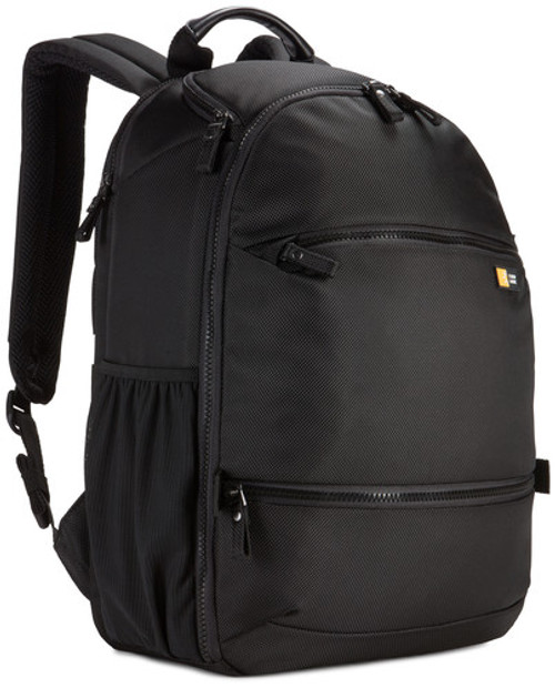 BAG CASE LOGIC BRBP-106 Black BRYKER CAMERA/DRONE LARGE BACKPACK (view)