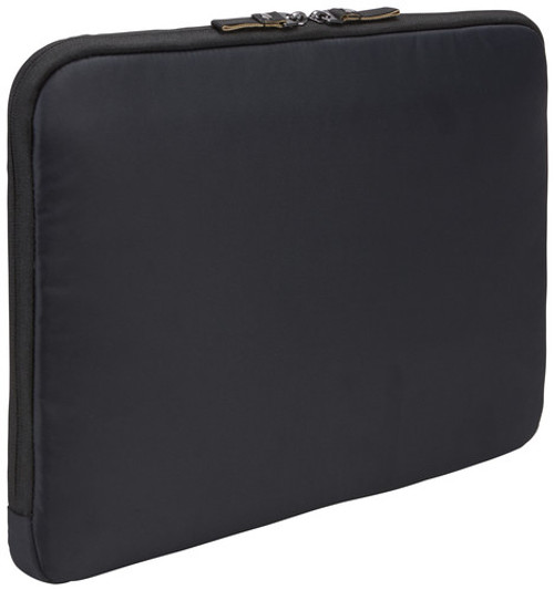 "BAG CASE LOGIC DECOS-116 15.6"" LAPTOP SLEEVE"