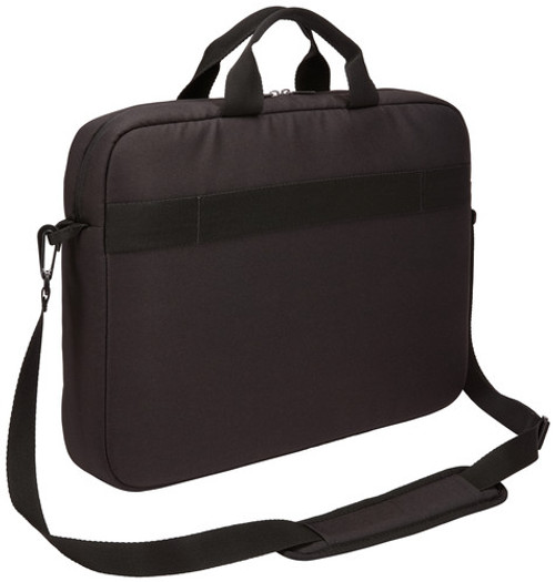 "BAG CASE LOGIC ADVA-116 ADVANTAGE 15.6"" ATTACH???"