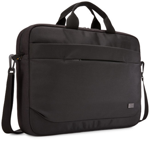 "BAG CASE LOGIC ADVA-116 ADVANTAGE 15.6"" ATTACHÉ"