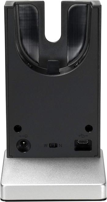Logitech H820e Wireless Dual Headset