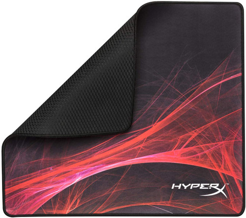 HyperX HX-MPFS-S-L FURY S Speed Edition Pro - Gaming Mouse pad L (45cm x 40cm