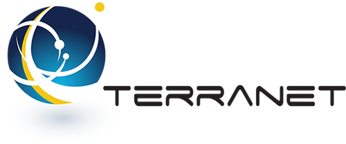 ADSL TERRANET PRE-PAID card for internet subscription renewal