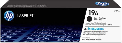 DRUM HP CF219A 19A Orginal