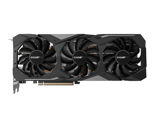 GIGABYTE GeForce RTX 2080 Ti Gaming OC 11GB Graphic Cards GV-N208TGAMING OC-11GC