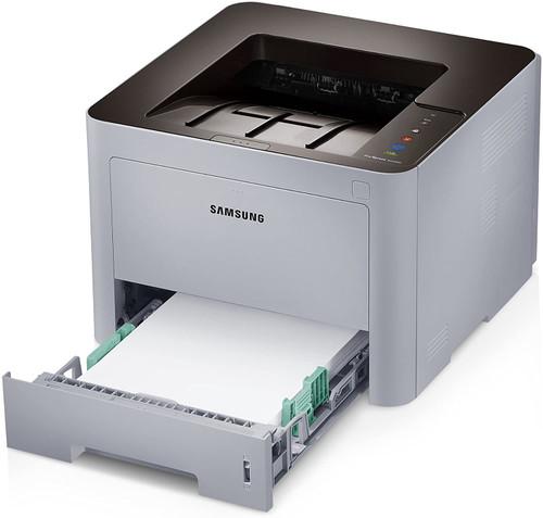 Printer Samsung ProXpress SL-M3320ND Monochrome