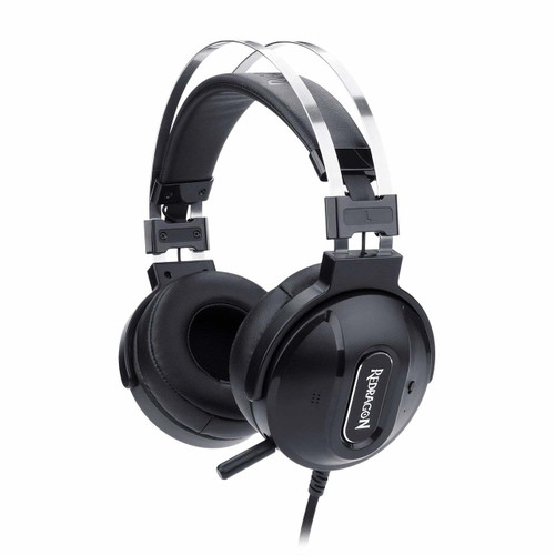 Redragon H990 TRITON ANC Gaming Headset