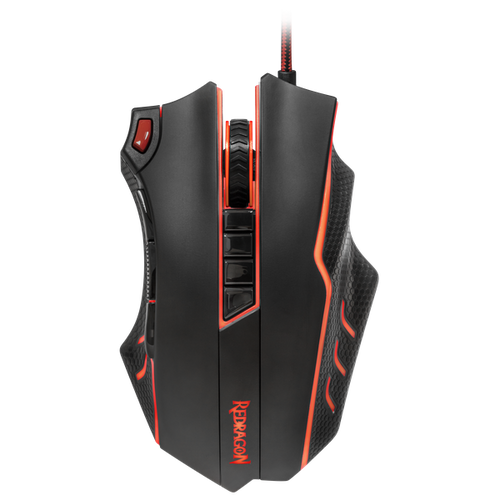 Redragon TIANOBOA 2 M802-RGB Gaming Mouse