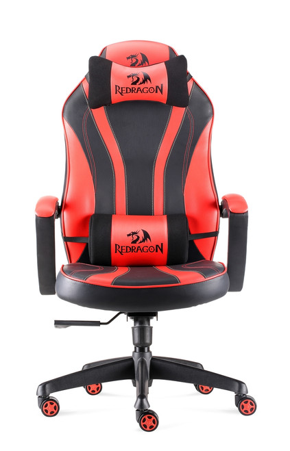 Redragon C101-BR METIS Gaming chair