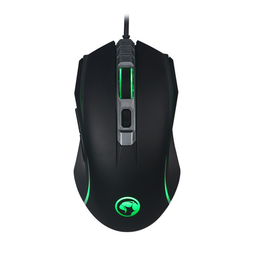 MARVO SCORPION G930 GAMING MOUSE
