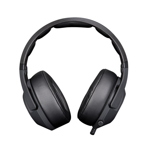 MARVO Headset HG9032 BACKLIT, SURROUND ADVANCED GAMING HEADSET