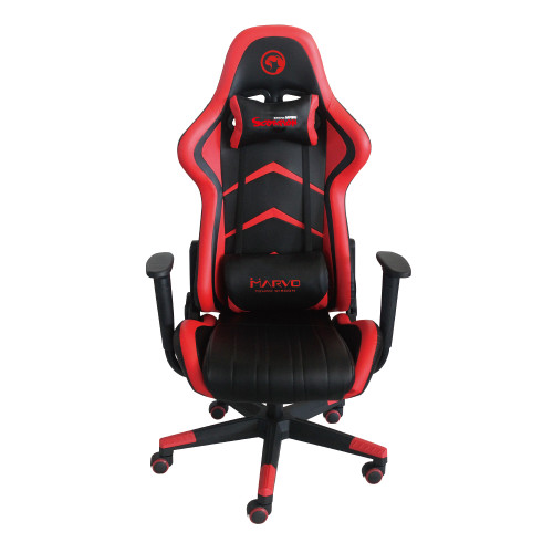 MARVO SCORPION CH-106 ADJUSTABLE, ERGONOMIC CHAIR