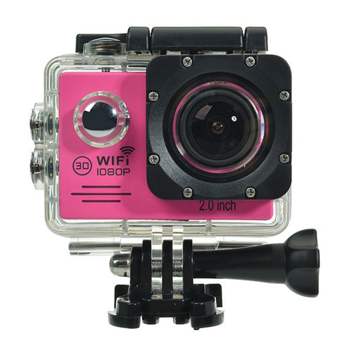 Sportscamera SJ7000 Camcorder WiFi Waterproof Full HD 1080P