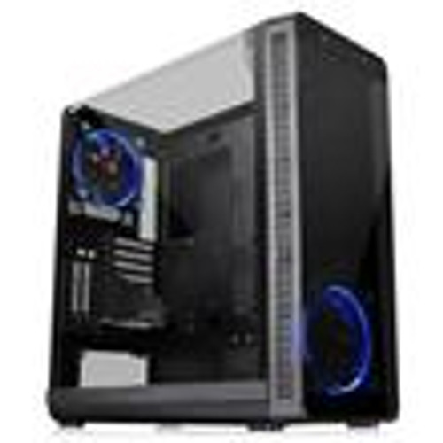 Case Thermaltake View 37 Riing Edition Mid-Tower Chassis