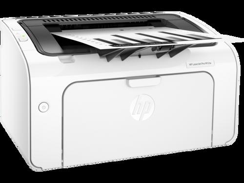 Printer HP LaserJet Pro M12w (T0L46A)
