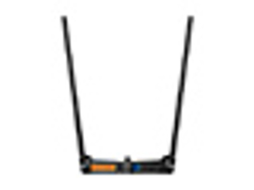 300Mbps High Power Wireless N Router TL-WR841HP