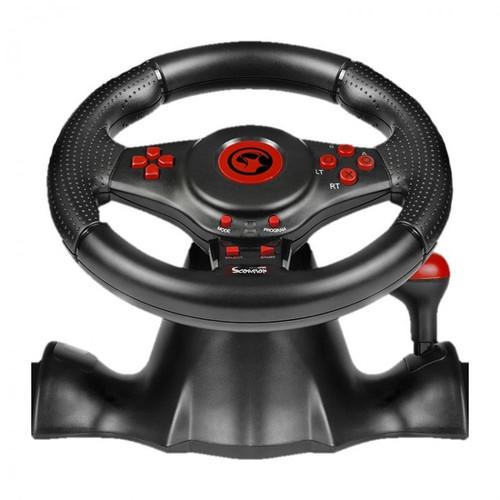 MARVO SCORPION GAMER GT-900 Details