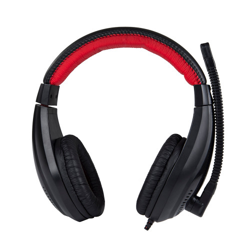 MARVO Headset H8320 WIRED, STEREO GAMING HEADSET