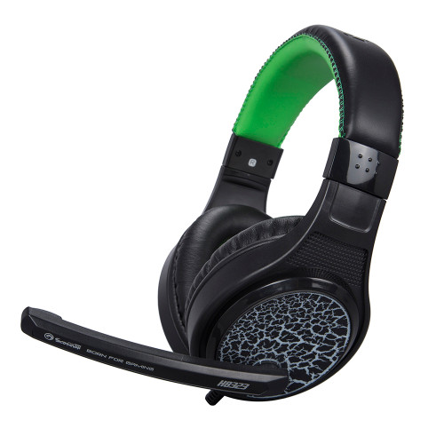 MARVO Headset H8323 WIRED, STEREO GAMING HEADSET