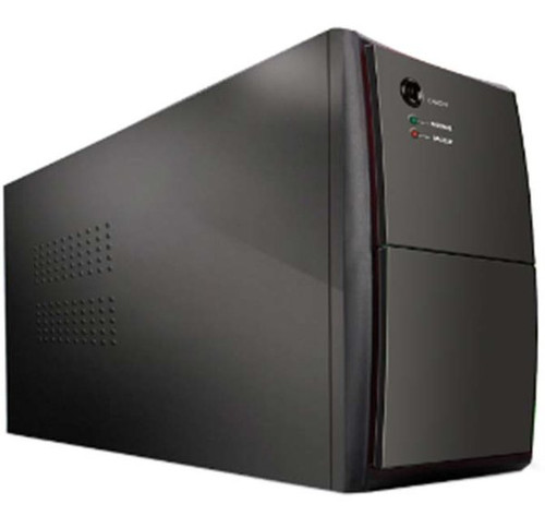 UPS PowerLink PL2000