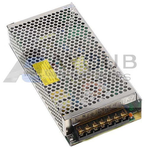 Power Supply 12V 30A for CCTV Camera