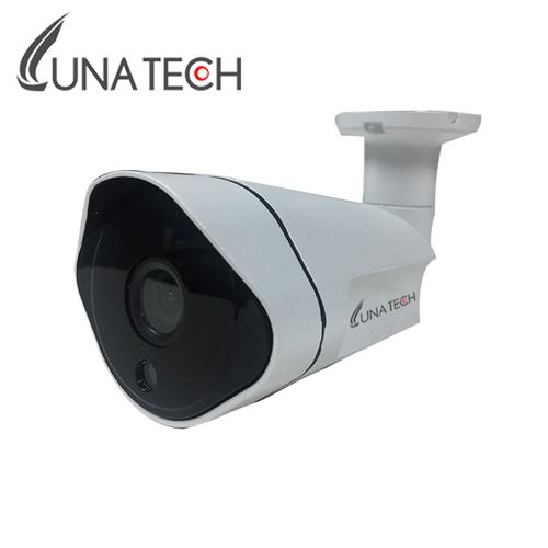 LUNATECH AHD CCTV Camera LTI760 2Mps