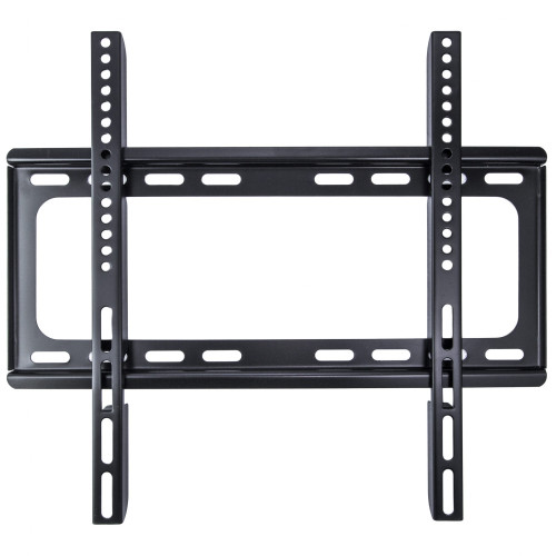 "LED 32"" - 60"" Wall Mount AD-AM41 (Load capacity -50Kg) - Black"