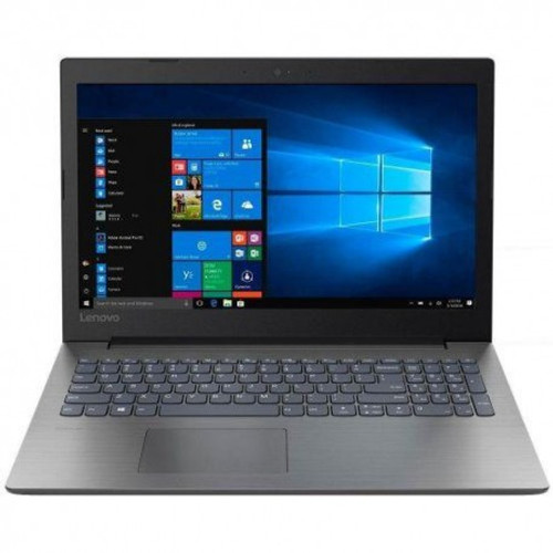 Lenovo laptop IP330 I5-8250/8G/1TB/2GB VGA DEDICATED 81DE00PXAX