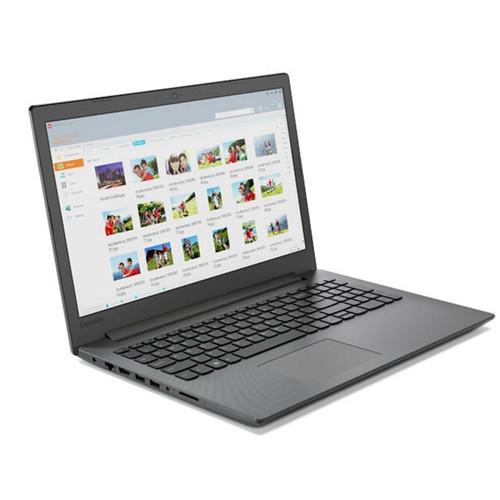 Lenovo laptop IP130 I5-8250U/4G/1TB/ 81H7000EAX