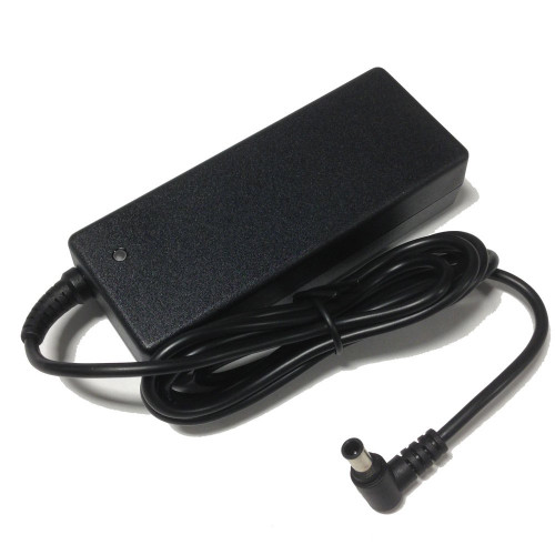 Replacement AC Adapter For SONY 19V 4.7A