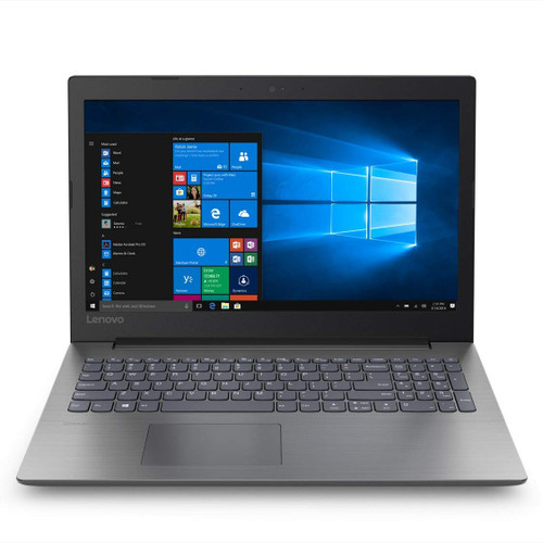 Lenovo laptop IP330  I7-8550U/8G/2TB/ 4GB DDR5 VGA 81DE0226ED