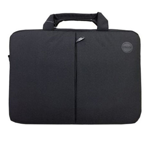 "OKADE T46 Laptop Bag - Up to 15.6"" BLACK"
