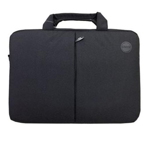 "OKADE T46 Laptop Bag - Up to 15.6"" BLACK"